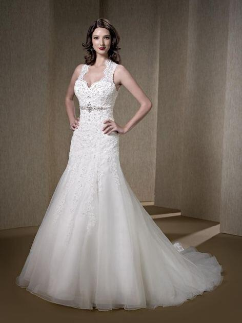 wedding-dresses-with-straps-2014_1