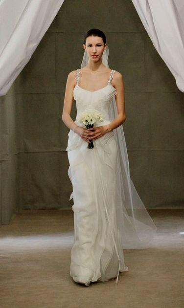 wedding-dresses-with-straps-2014_10
