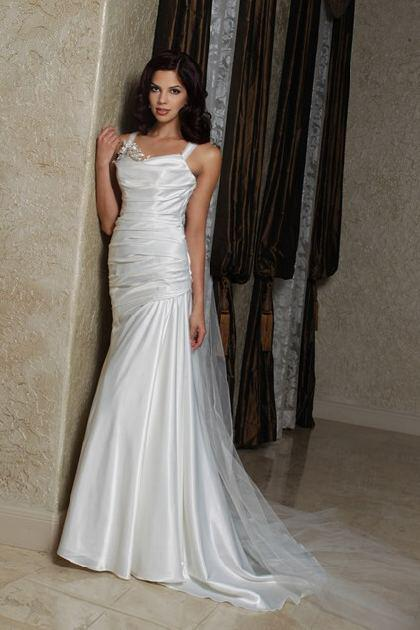 wedding-dresses-with-straps-2014_11