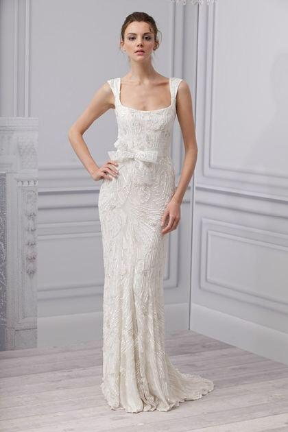 wedding-dresses-with-straps-2014_12