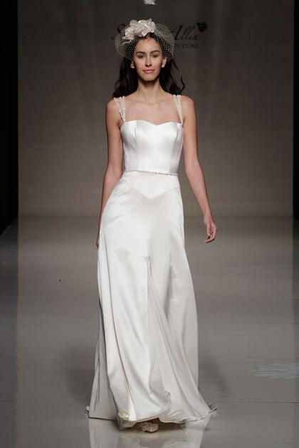 wedding-dresses-with-straps-2014_13