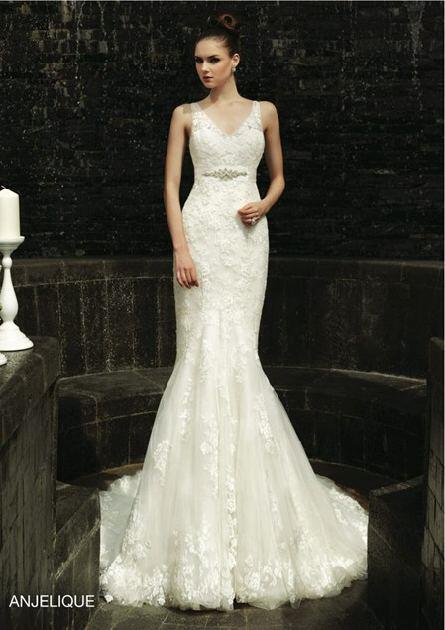 wedding-dresses-with-straps-2014_14