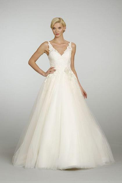 wedding-dresses-with-straps-2014_2