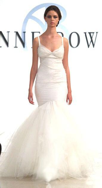 wedding-dresses-with-straps-2014_6