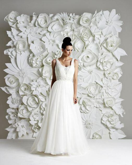 wedding-dresses-with-straps-2014_7