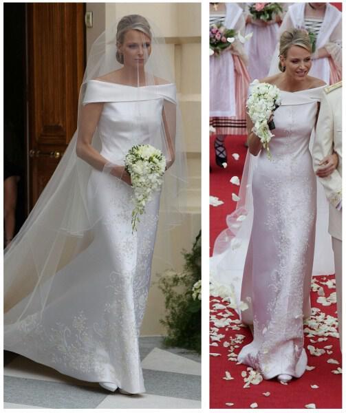 charlene-wittstock-monaco-wedding1
