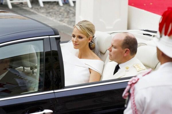 prince-albert-charlene-wittstock-religious-ceremony-royal-wedding-28