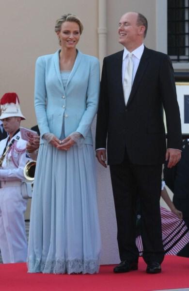 prince-albert-charlene-wittstock-royal-wedding-05