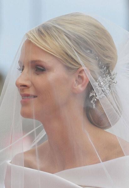 princess-charlene-wedding-jewelry