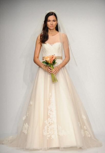 wtoo-wedding-dresses-collection-spring-2014_1