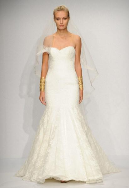 wtoo-wedding-dresses-collection-spring-2014_10