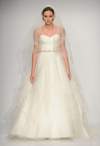 wtoo-wedding-dresses-collection-spring-2014_2