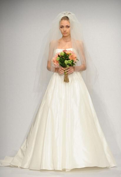 wtoo-wedding-dresses-collection-spring-2014_3