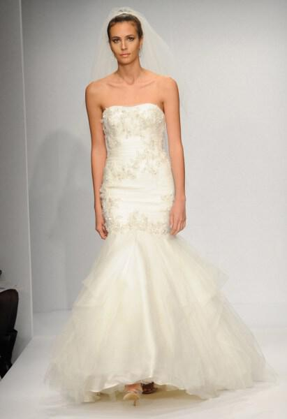 wtoo-wedding-dresses-collection-spring-2014_4