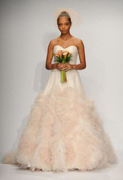 wtoo-wedding-dresses-collection-spring-2014_5