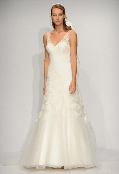 wtoo-wedding-dresses-collection-spring-2014_6