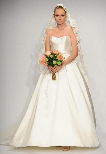 wtoo-wedding-dresses-collection-spring-2014_7