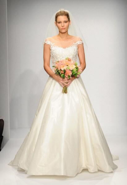 wtoo-wedding-dresses-collection-spring-2014_8