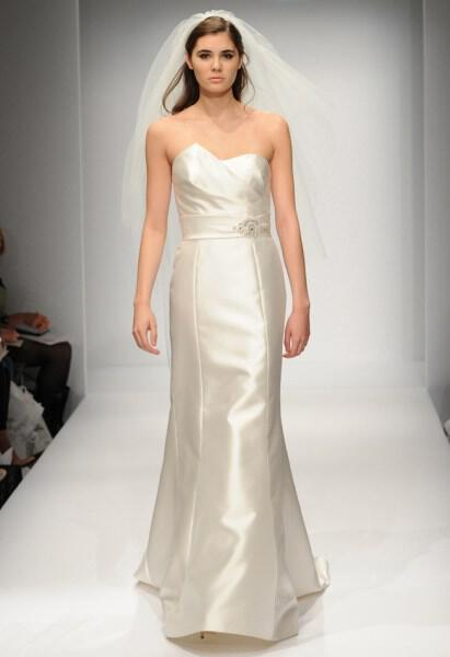 wtoo-wedding-dresses-collection-spring-2014_9