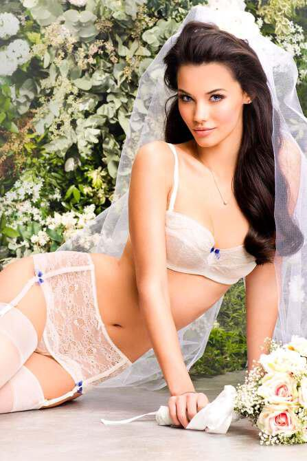 yamamay-bridal-collection-spring-2013_2