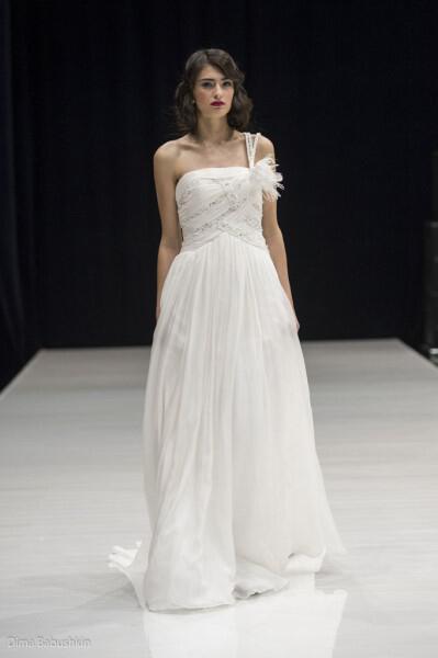 yusupova-bridal-collection-summer-2014-1