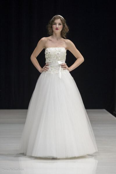 yusupova-bridal-collection-summer-2014-10