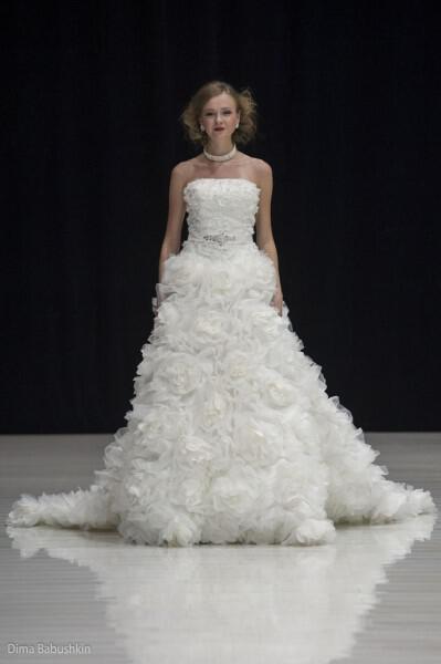 yusupova-bridal-collection-summer-2014-11