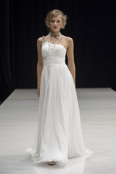 yusupova-bridal-collection-summer-2014-13