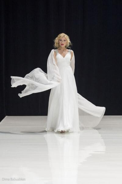 yusupova-bridal-collection-summer-2014-14