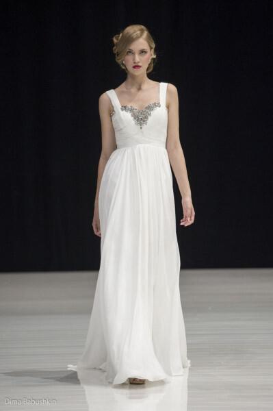 yusupova-bridal-collection-summer-2014-2
