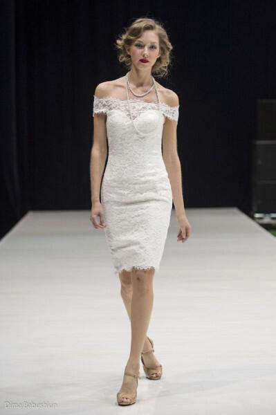 yusupova-bridal-collection-summer-2014-3