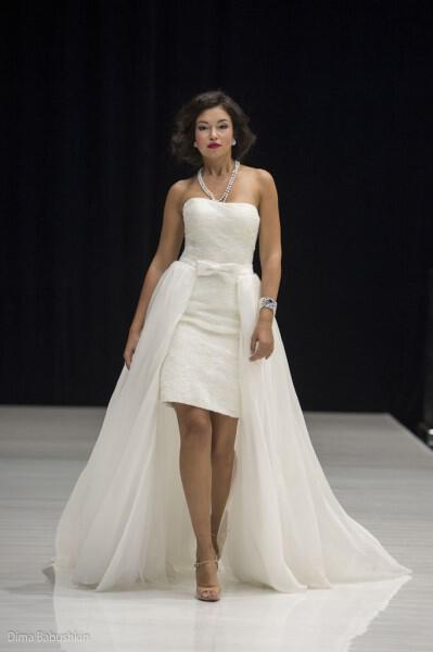 yusupova-bridal-collection-summer-2014-4