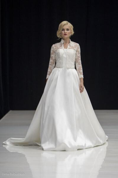 yusupova-bridal-collection-summer-2014-5