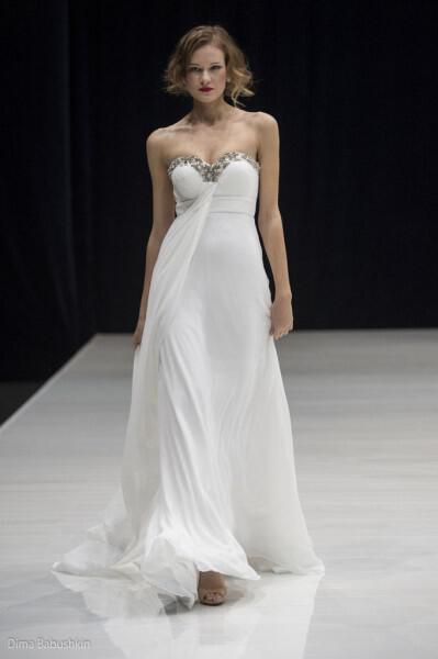 yusupova-bridal-collection-summer-2014-6