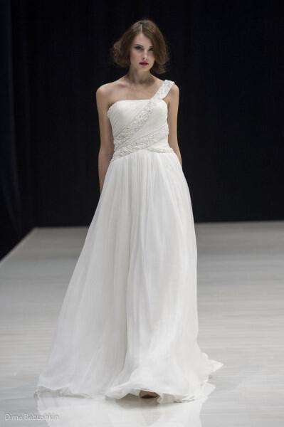 yusupova-bridal-collection-summer-2014-7