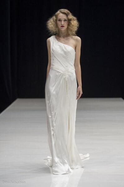 yusupova-bridal-collection-summer-2014-8