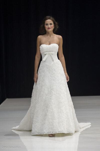 yusupova-bridal-collection-summer-2014-9