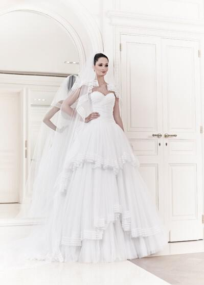 zuhair-murad-wedding-dresses-collection-spring-2014_1