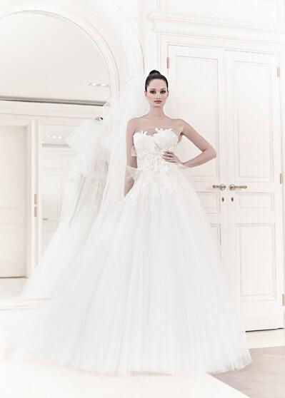 zuhair-murad-wedding-dresses-collection-spring-2014_10