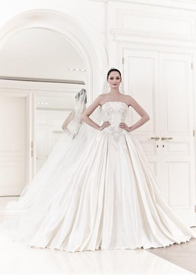 zuhair-murad-wedding-dresses-collection-spring-2014_12