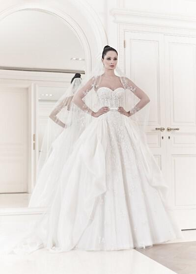zuhair-murad-wedding-dresses-collection-spring-2014_13