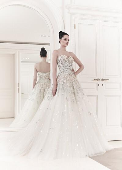 zuhair-murad-wedding-dresses-collection-spring-2014_14