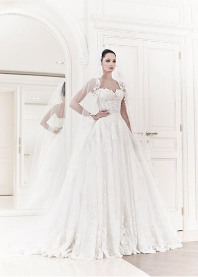 zuhair-murad-wedding-dresses-collection-spring-2014_2