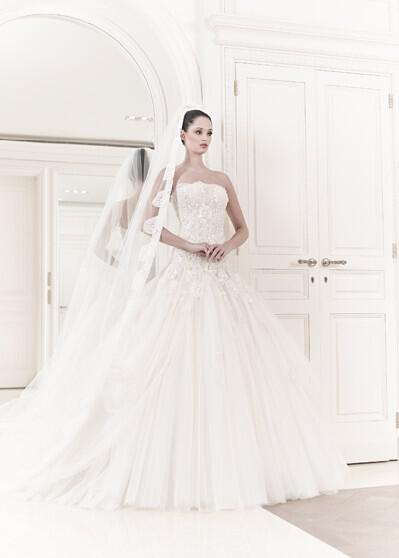 zuhair-murad-wedding-dresses-collection-spring-2014_3