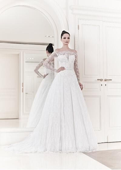 zuhair-murad-wedding-dresses-collection-spring-2014_4