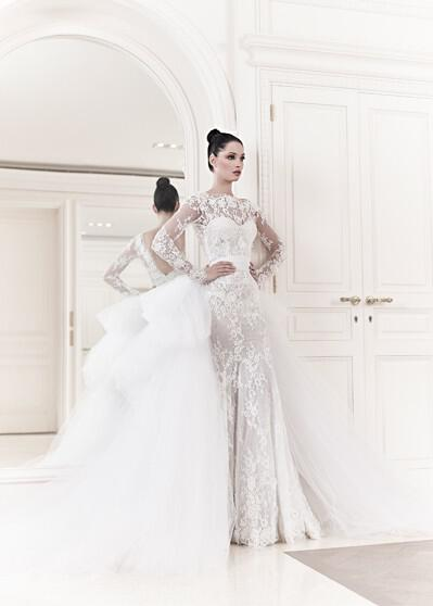 zuhair-murad-wedding-dresses-collection-spring-2014_6