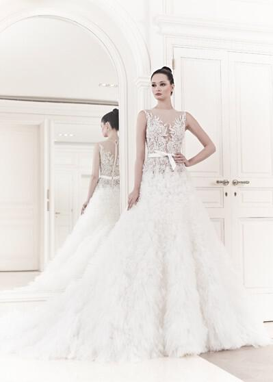 zuhair-murad-wedding-dresses-collection-spring-2014_7