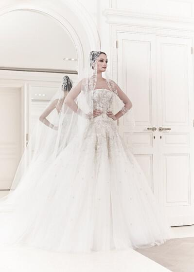 zuhair-murad-wedding-dresses-collection-spring-2014_8