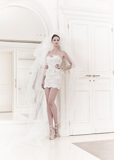zuhair-murad-wedding-dresses-collection-spring-2014_9