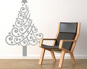 Alternative Christmas Tree 350x280 - Εναλλακτικό Χριστουγεννιάτικο δέντρο